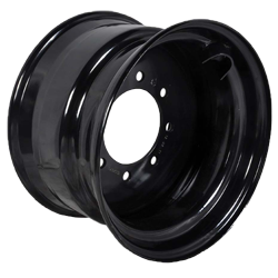 Earth Mover Wheels and Rims-250x250