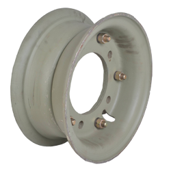 Forklift wheels and rims-250x250