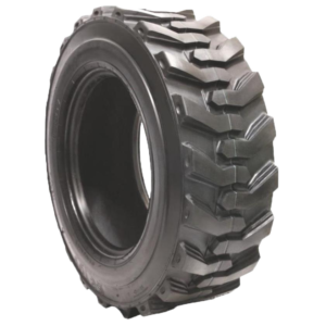 Pneumatic Skid Steer Tires