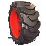 SSK03-150x150
