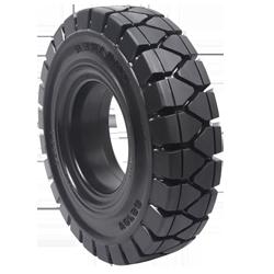 SolidResilent-Standard-250x250
