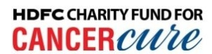 HDFC-Charity-Fund-for-Cancer-Cure-NFO