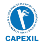 capexil org