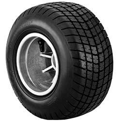 gokart tires