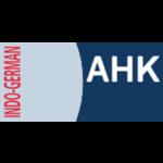 AHK Indo German