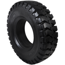 traxter solid redux tire